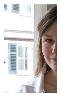 Julia Seemüller
