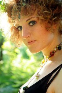 Julia Siemers