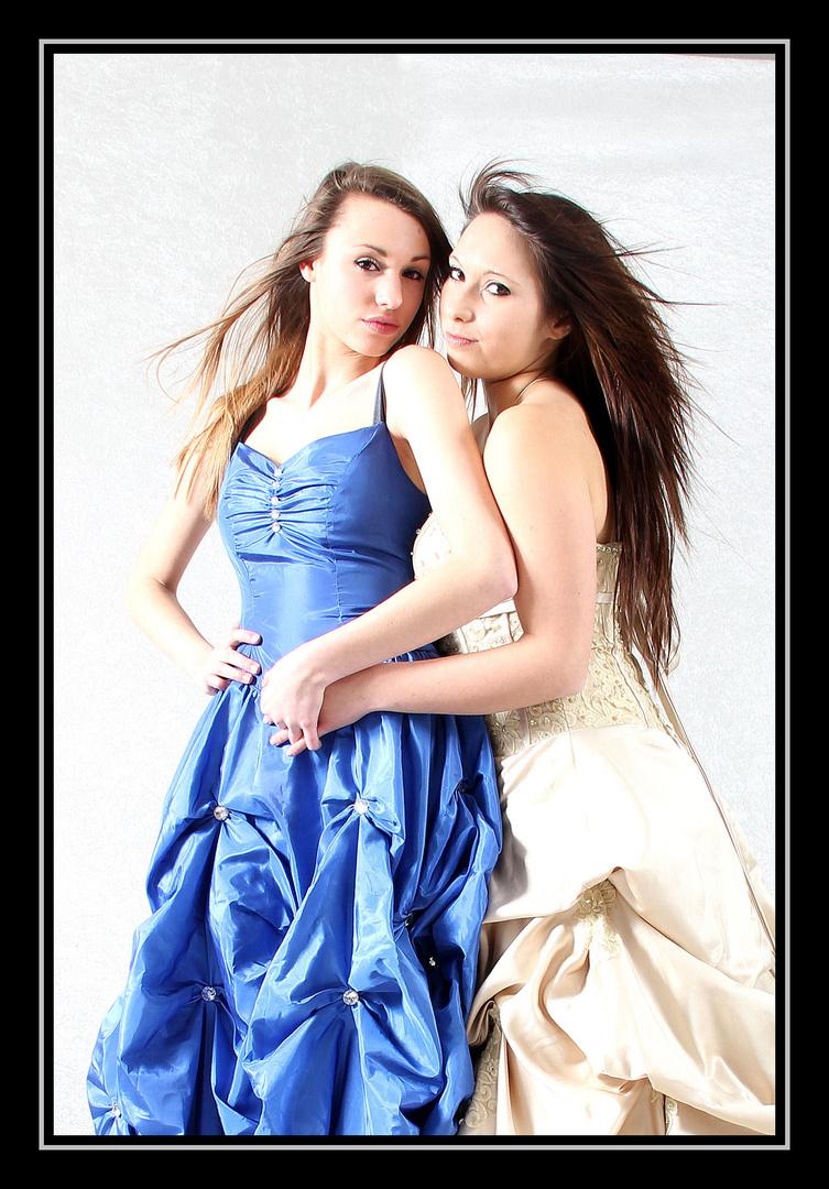 Julia und Verena 04