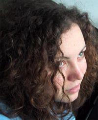 Julia Wersching