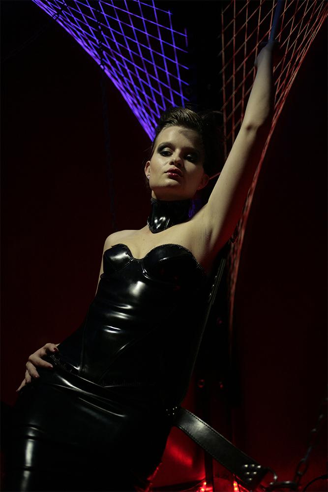 juliana shooting zum fc festival in berlin insomnia club foto bild sammelsurium bilder auf. Black Bedroom Furniture Sets. Home Design Ideas