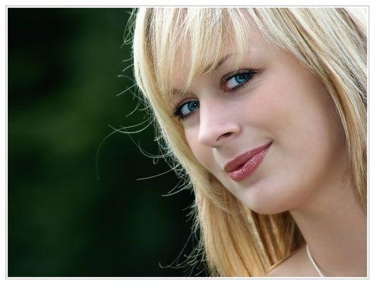 Juliane 2