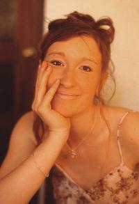 Juliane Kalloch