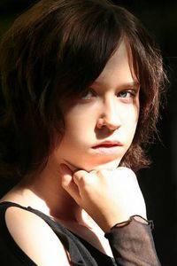 Juliane Pohl