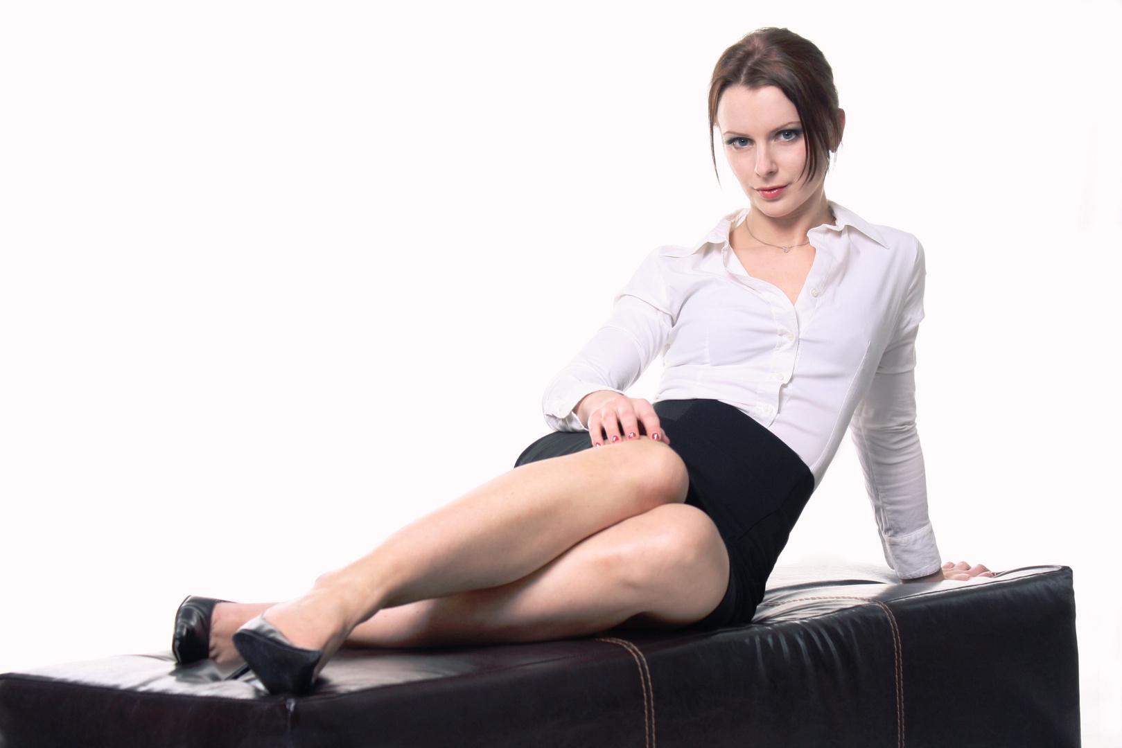 Julie 2010