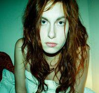 julie.rousseau