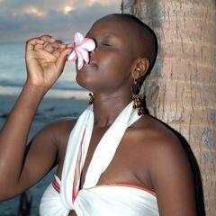 Juliet_Miss Kenyatta University 2002-2003