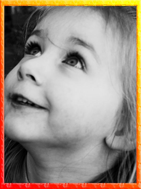 Juliette #2