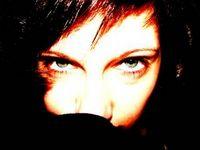 Juliette Ryll