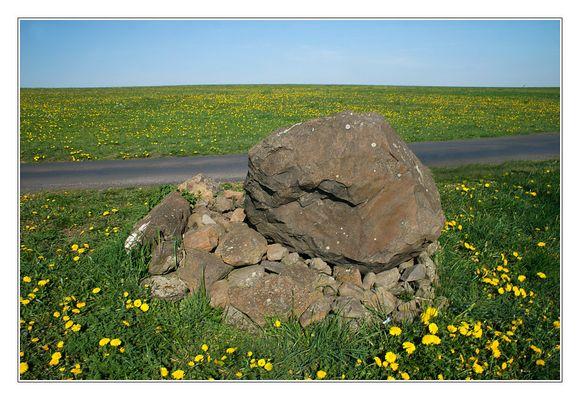 julius-greif-stein