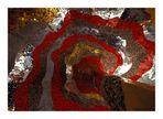 julurale :o) - bunte Grotte (2)