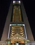 Jumeirah - Emirate Tower