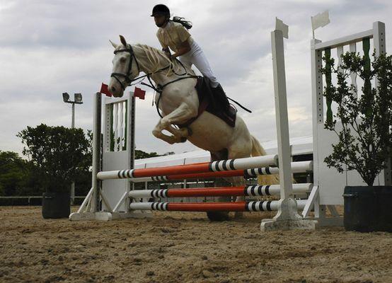 jump 02