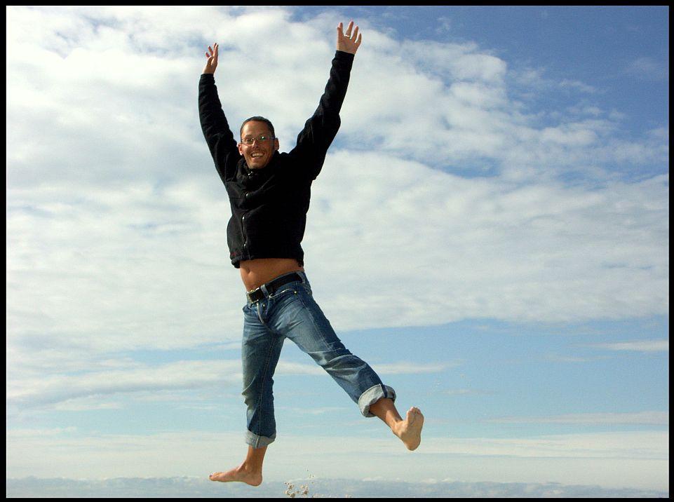 JUMP! 2