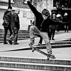 ..jump...