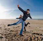 Jump! (by RRR)
