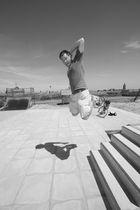 Jump...