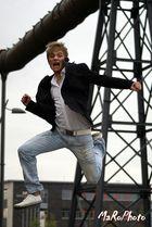 ... Jump - Eugen ...