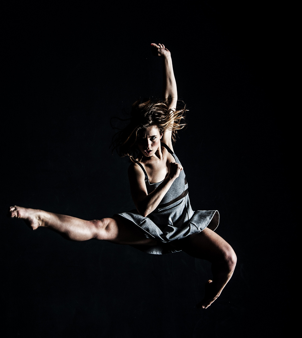 Jumps 1