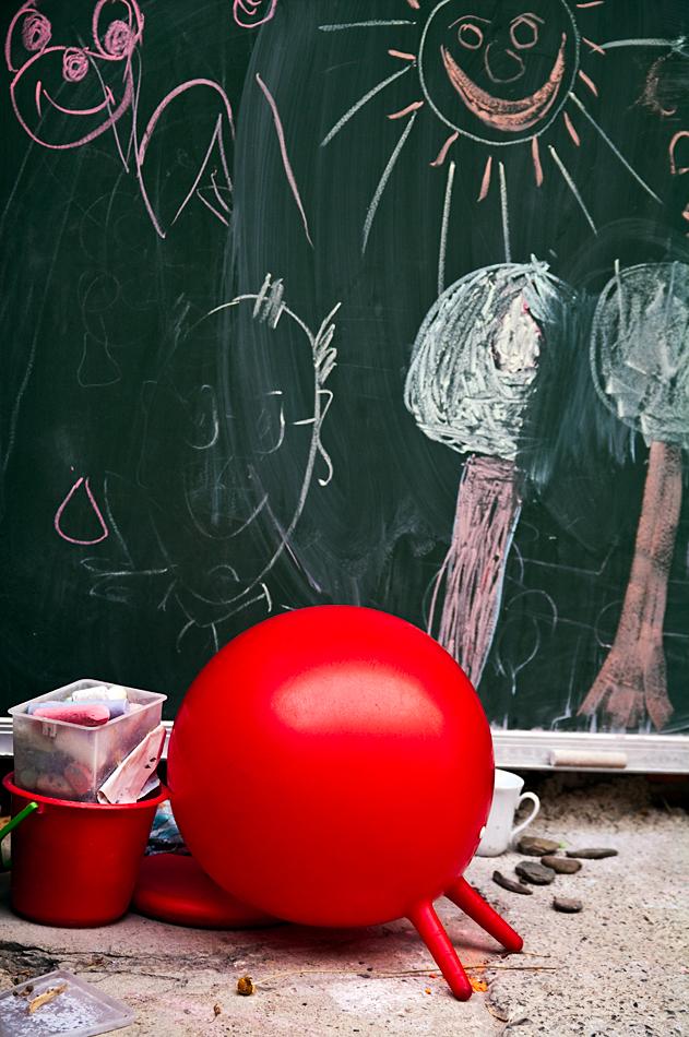 Jungbauernschule