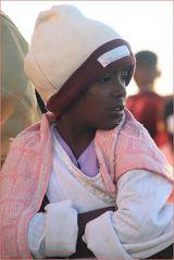 Junge  REISETEXT ADAMs PEAK in Sri Lanka N3