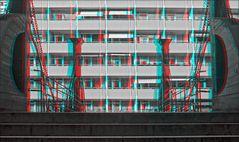 Jungfernbrücke 4 (3D)