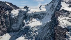 JUNGFRAUJOCH - TOP OF EUROPE (3)