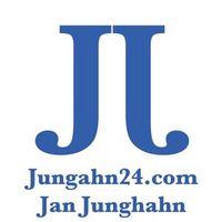 Junghahn24