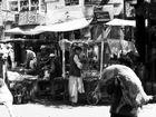 Juni in Kabul