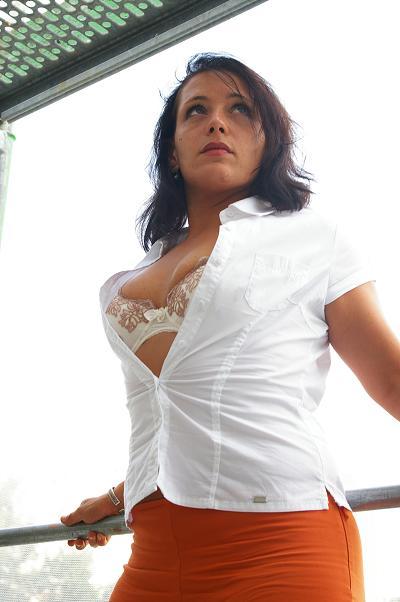 juni2010