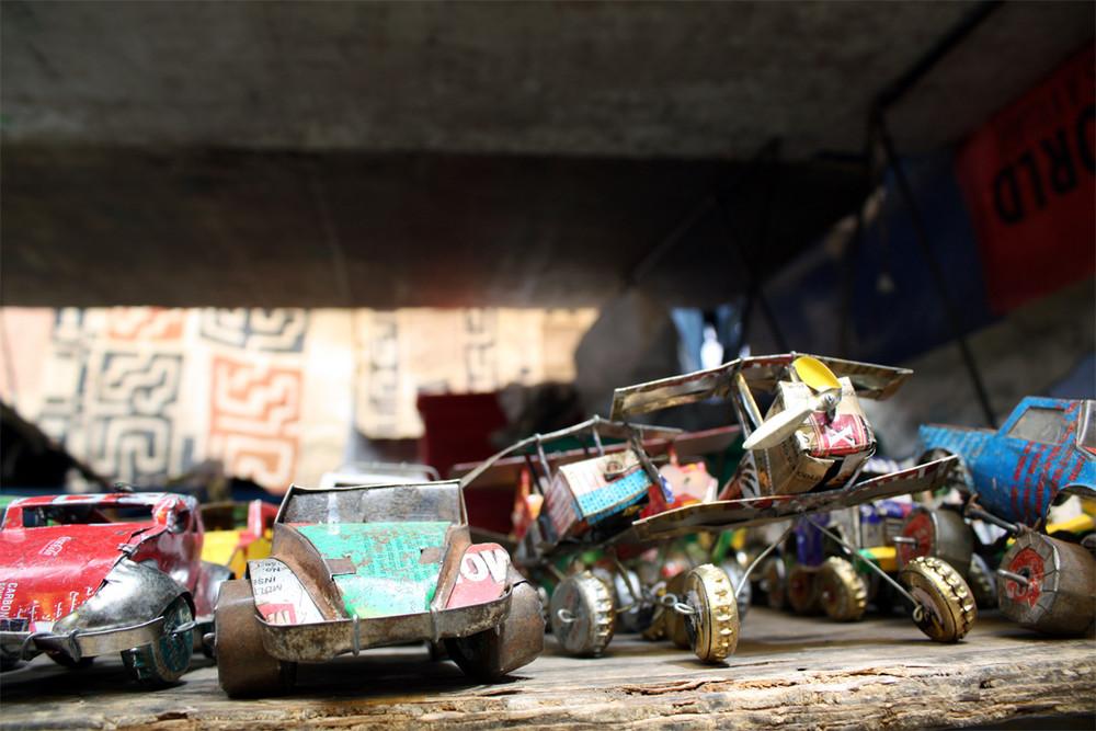 """""""junkyard 2 """""""