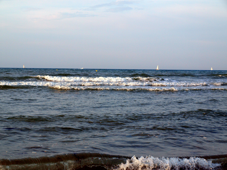 Juno Beach (Normandie)