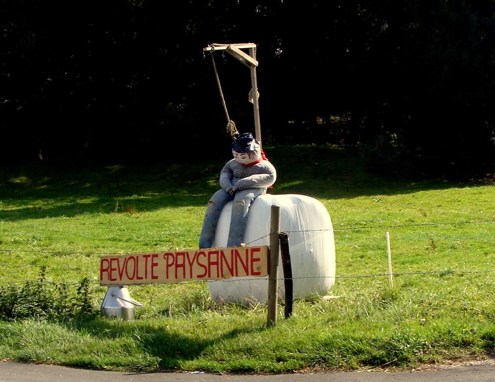 Jura Suisse.01