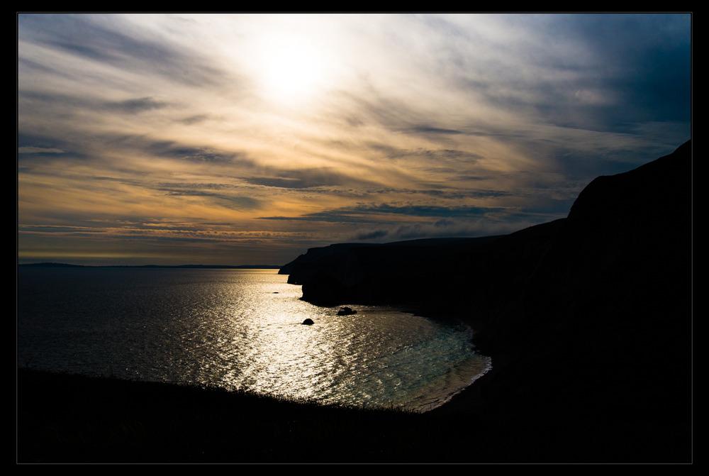 jurassic dawn