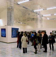 Jurierte Ausstellung Jan07 SA NOSTRA in Ciutadella