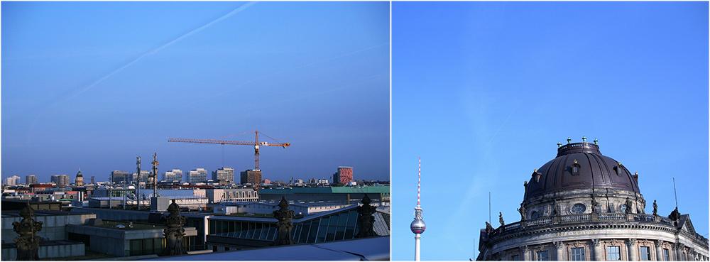 just Berlin 2
