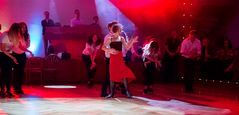 Just Dance - Show der TS Barbic aus Kulmbach (4)