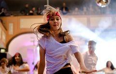 Just Dance - Show der TS Barbic aus Kulmbach (7)
