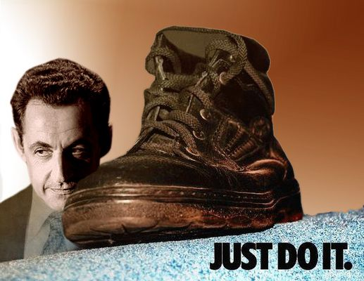 JUST DO ..........