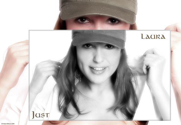 just laura II