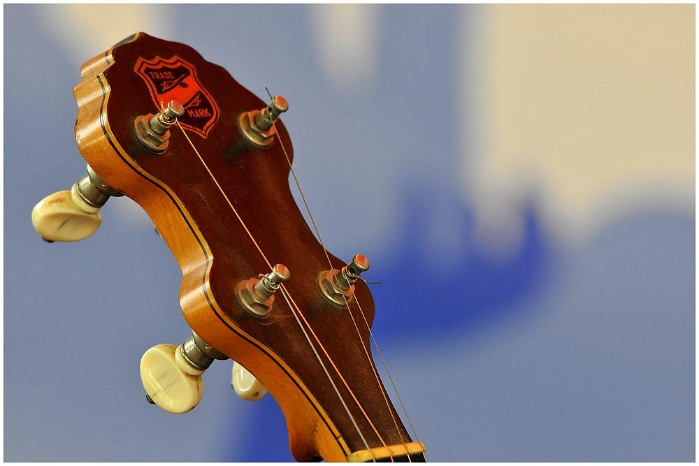 Just Music * 1