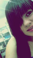 Just smile (: