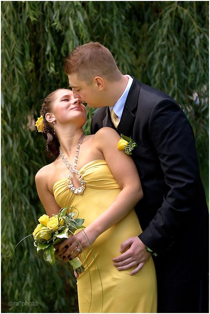 Justina&Rafal*