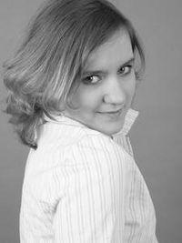 Justyna Kosikowska