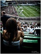 Juve in Udine