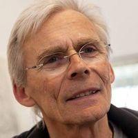 K. Andreas Herrmann