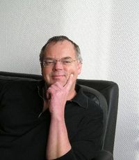 K. Behnisch
