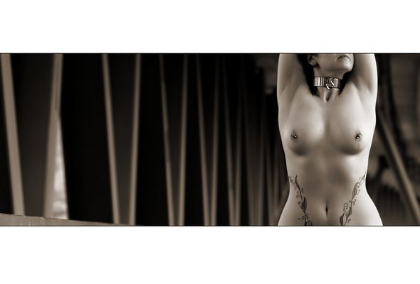 K. - body
