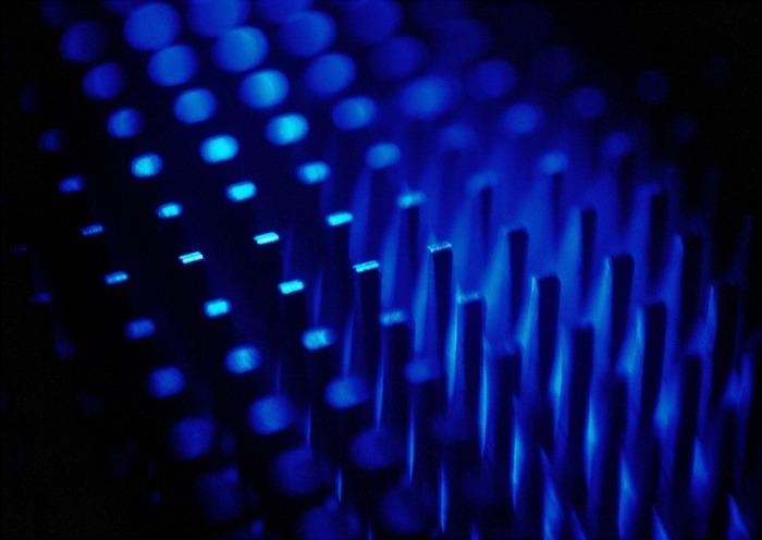 K1-Blue