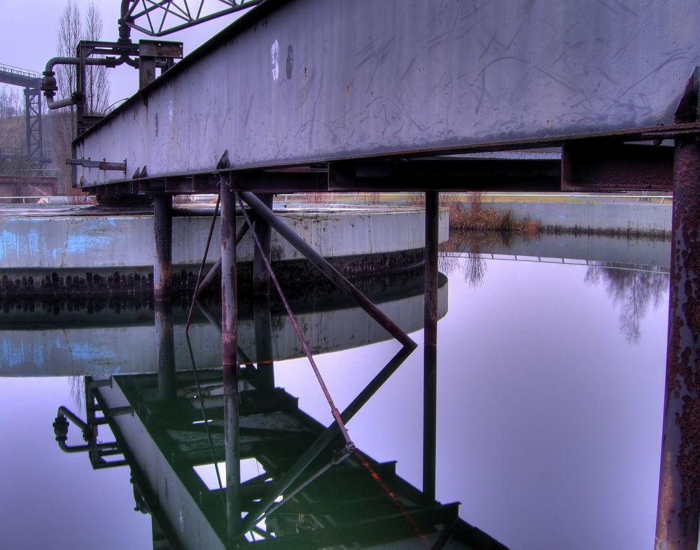 Ka Waterpool HDR-TM